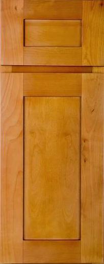 praline door.png