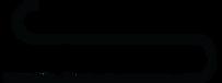 logo-chemcore.png