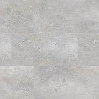 mountains-gray-xl-trecento-vinyl-flooring.jpg