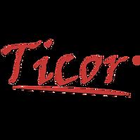 Ticor Logo@2000.png