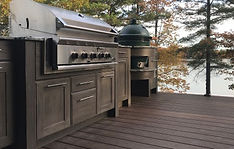 captivating-cottage-cook-out-port-severn