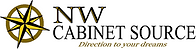 LOGO-NWCS--NEW1a - Copy.png