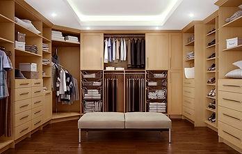 cc closet3.jpg