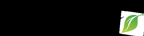 signature_logo1.svg-g5140-325.png