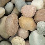 amazon-multi-pebbles.jpg