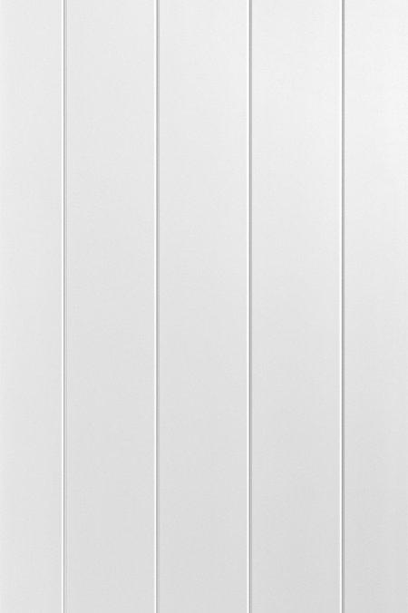 Modern Vertical Interior door