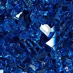sapphire-blue-fireglass.jpg