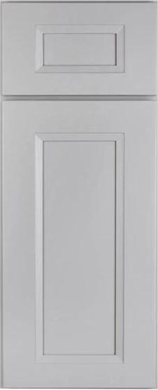 Rainier door.png