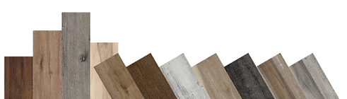 overlapping-lvt.png