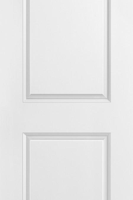 European Roman Interior door