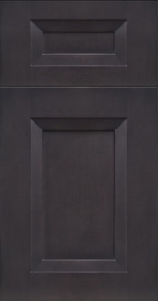 Metalic Gray Stained Wide Bevel_edited.jpg