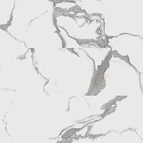 calacatta-marbello-xl-trecento-vinyl-flooring.jpg