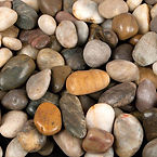 imperial-beach-pebbles.jpg