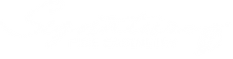 SignatureFineCabinets_NWCabinetSource_RE
