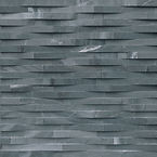 cosmic-black-3d-wave-stacked-stone-panel