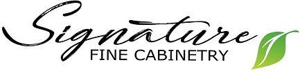 signature_logo1.svg-g5140-325.jpg