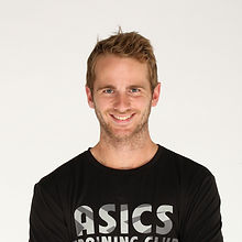 Hero_kane_Williamson.JPG