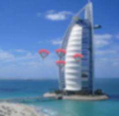 Dubai Vsn 2.jpg