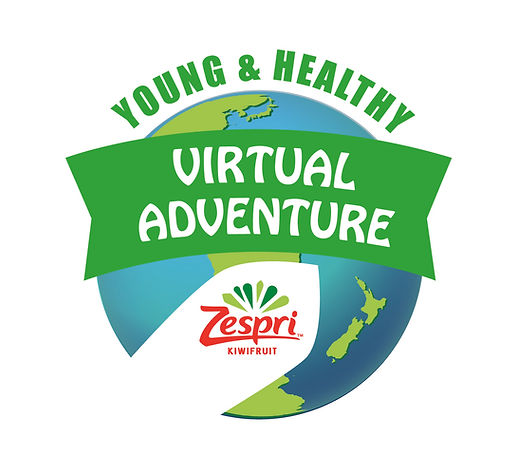 2021 Z YandH Badge.jpg