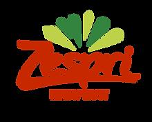 02. Zespri RGB Colour Logo.png