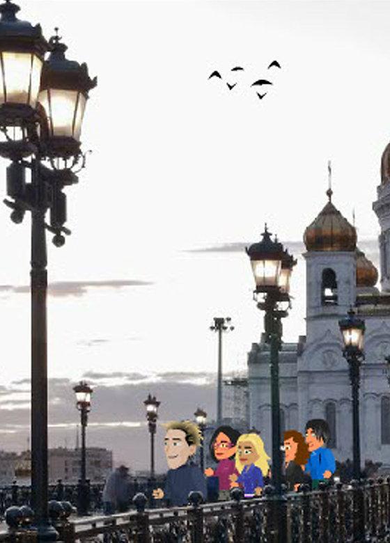 Russia Vsn 2.jpg