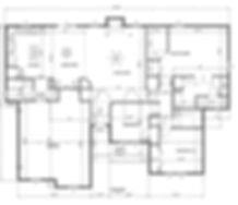 22 Clydesdale Ct floor plan_edited.jpg