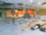 IMG_20121127_102423.jpg