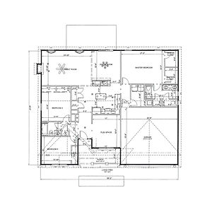 Erin Elite Floorplans.jpg