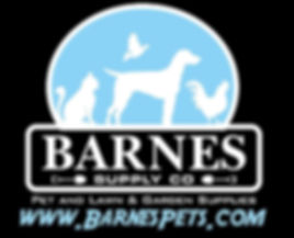 Barnes Logo Black with Webpage.jpg