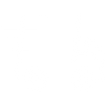 003-delivery-truck.png