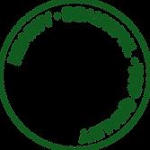 green badge.png