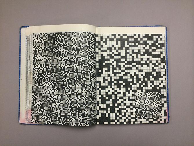 jenniferdaniel_sketchbook2.JPG