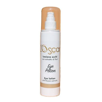 Eye Potion - Lozione Occhi - Cod: OS08P Flacone da 250 ml