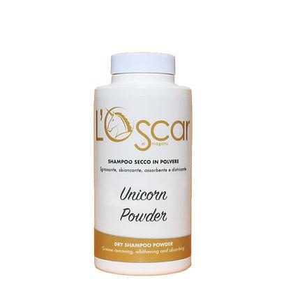 Unicorn Powder - Shampoo in Polvere - Cod: OS23 Barattolo da 130 gr