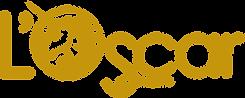 Nuovo logo con margine L'Oscar di Smagat