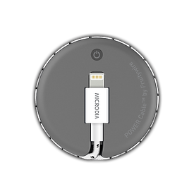 POWERCable White Lightning