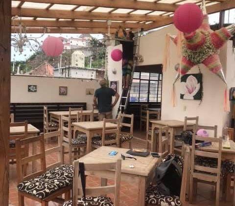 La-Manzanilla-restaurant-Magnolias-7-480