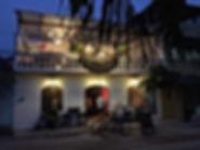 La-Manzanilla-restaurant-Magnolias-5.jpg
