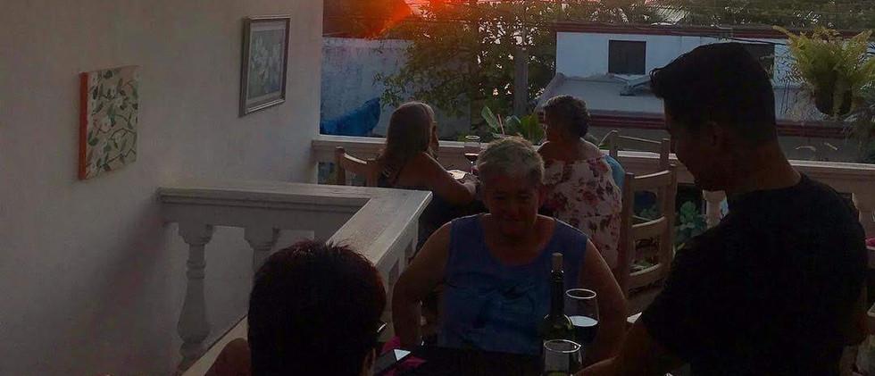 La-Manzanilla-restaurant-Magnolias-3.jpg