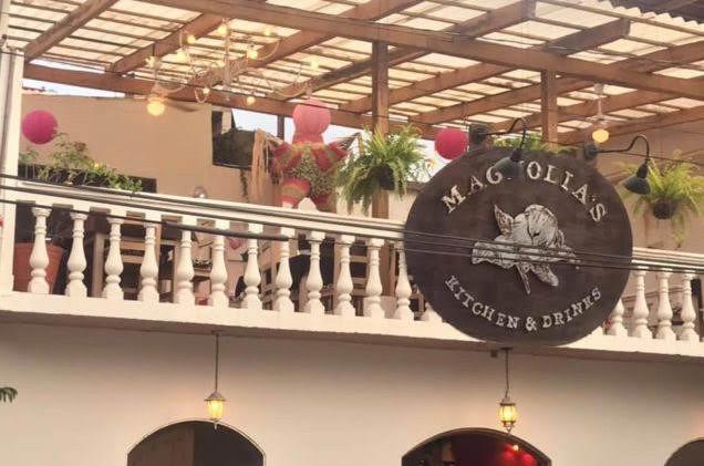 La-Manzanilla-restaurant-Magnolias-6-636