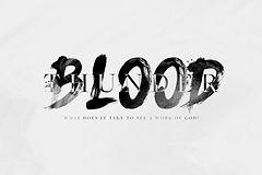 BloodandThunder_Artwork.jpg
