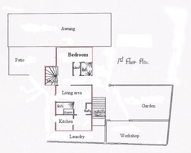 casa_besucona_floor_plan_first_a.jpg