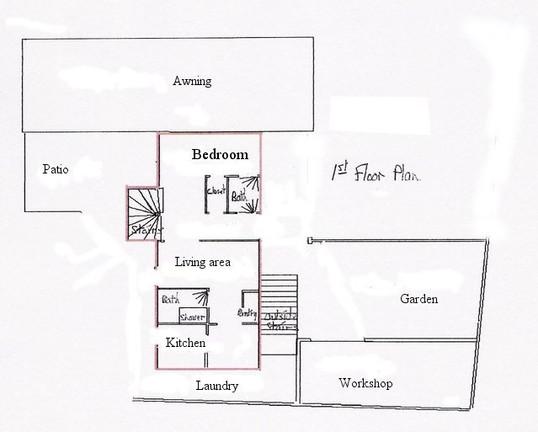 casa_besucona_floor_plan_first_a.jpg