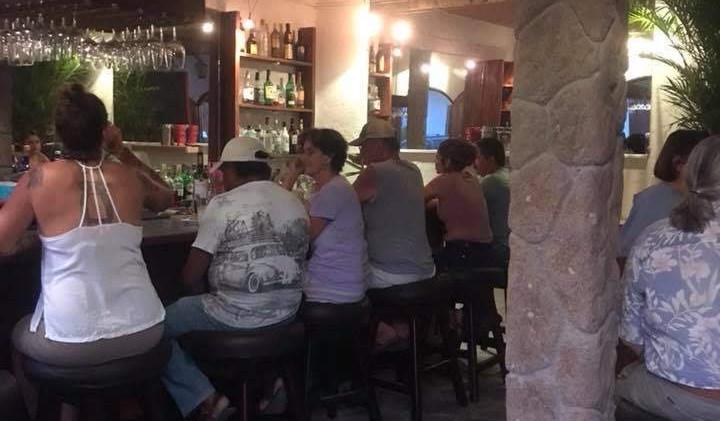 La-Manzanilla-restaurant-Magnolias-11.jp