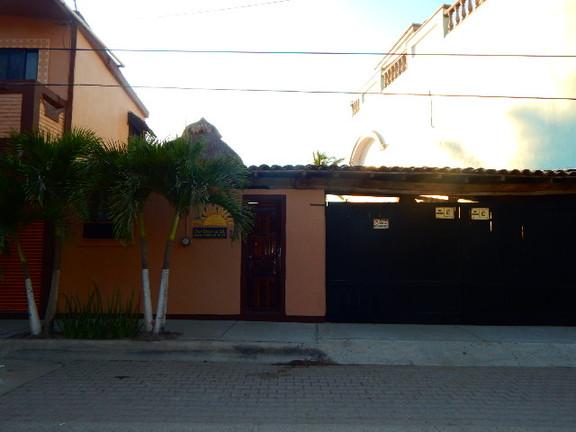casa-danza-31.jpg
