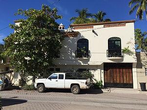 casa_bulger_front_street_20.jpg