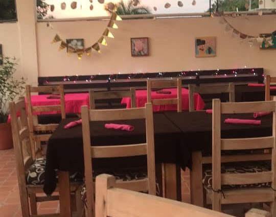 La-Manzanilla-restaurant-Magnolias-2-540
