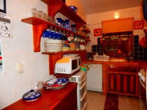 casa-danza-9-300x225.jpg