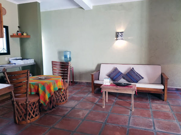 La-Manzanilla-vacation-rental-Jalucito-8