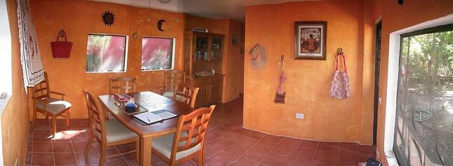 casa_besucona_lr_1c.jpg